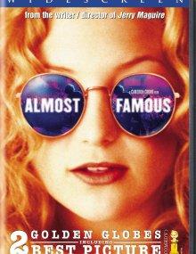 AlmostFamous
