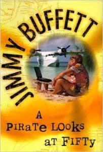 BuffettPirateLooks