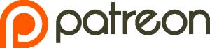 Oo4th_patreon_name