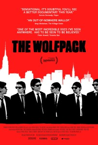 wolfpack_xxlg