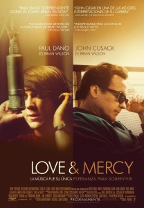 Love-Mercy_poster_goldposter_com_4