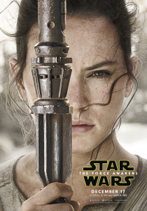 star-wars-force-awakens-poster-rey-daisy-ridley-hi-res